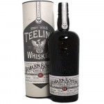 Teeling Brabazon Bottling Series 01 (49,5%)