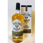 Teeling Small Batch Collaboration Kyro Rye Gin Finish