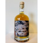 The Daily Dram The Naked Truth (59%) (50cl)