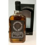Cadenhead Small Batch Glenlivet 42yo 1973 (40,2%)