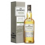 The Glenlivet Nadurra First Fill Selection American Oak FF0115 (59,8%)