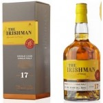 The Irishman 17yo (56%)