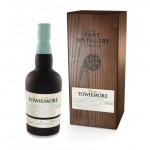 The Lost Distillery Company Towiemore Vintage Collection Batch 2