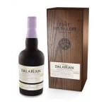 The Lost Distillery Company Dalaruan Vintage Collection Batch 2