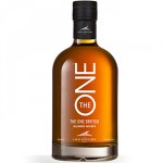 The One (5cl)