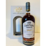 Cooper's Choice Tobermory Sherry Bomb (57%)