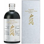 Togouchi No Age Premium Blended Whisky