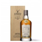 Connoisseurs Choice Cask Strength Upper Tomatin 30yo 1988 (59,2%)