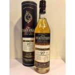 The Maltman Tomatin 27yo 1990 (49,3%)