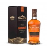 Tomatin 2009 Caribbean Rum Finish Limited Edition