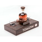 Tomatin 1971 Vintage 44yo Warehouse 6 Collection (45,8%)