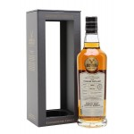 Connoisseurs Choice Cask Strength Tormore 24yo 1995 (56,2%)
