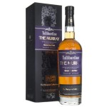 Tullibardine The Murray Marsala Cask Finish