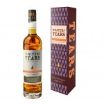 Writer's Tears Deau XO Cognac Finish Single Cask for the Netherlands