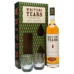 Writer's Tears Copper Pot Giftpack