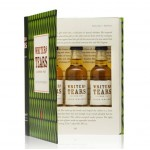 Writer's Tears Copper Pot Book (3x5cl)