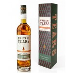 Writer's Tears Florio Marsala Cask Finish