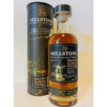 Millstone Special No. 20 Peated Oloroso Cask 2016