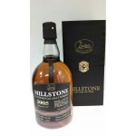 Millstone Special #7 Heavy Peated 10yo 2005
