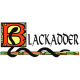 Blackadder (46)